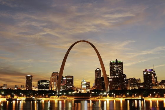 fun things to do in STL