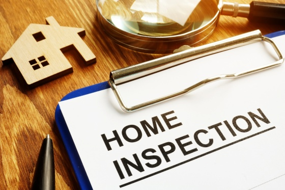 reasons for home inspections