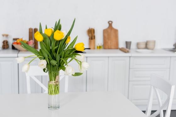 tasks for spring