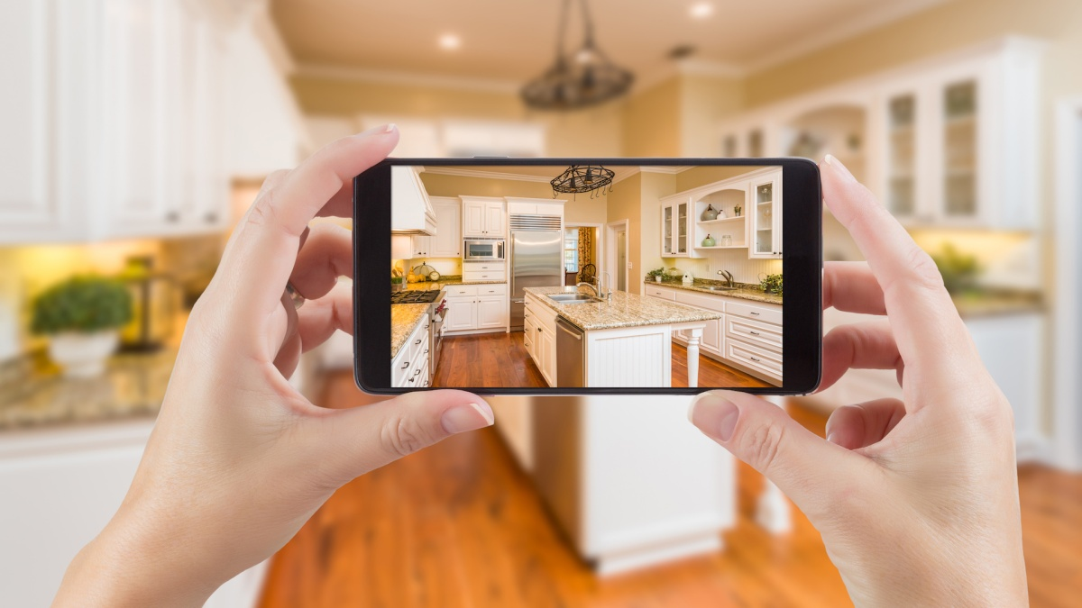 Listing Photos Dos and Don'ts